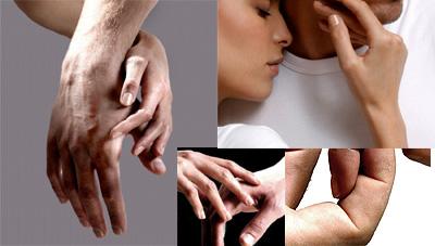 manos-02.jpg
