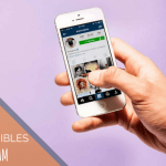 9 Aplicaciones Que Deberías Conocer Si Utilizas Instagram