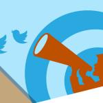 De 0 a 100 en Twitter: Cómo Generar Contenido Épico Que Enamore a Tu Audiencia