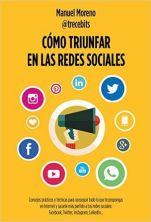 como-triunfar-en-las-redes-sociales