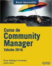 comprar-curso-de-community-manager