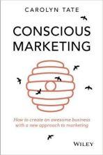 conscious-marketing