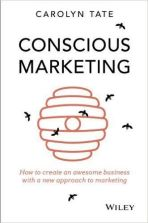 conscious-marketing