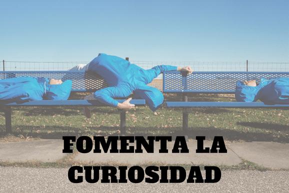 fomenta-la-curiosidad