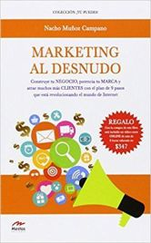 Marketing al desnudo libro