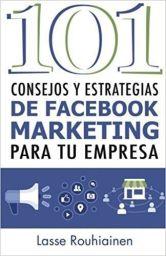 libro de facebook