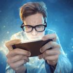 15 apps para móvil que todo marketero debería tener