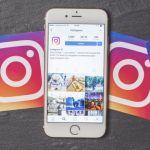 14 acciones probadas para conseguir seguidores en Instagram