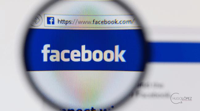 como espiar a tu competencia en Facebook