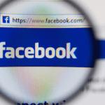 Cómo extraer la analítica de los posts de Facebook de tu competencia