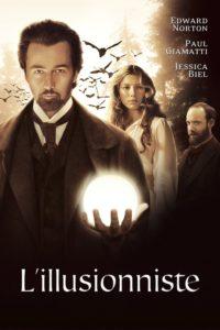 Film Avec De La Magie : magie, Films, Magie, Magicien, Mentaliste