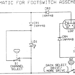 Fender Hot Rod Deluxe Wiring Diagram Teeth With Numbers And Names Footswitch Fenderhotrodfootswitch Jpg