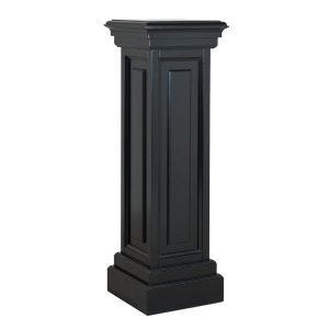 1299 BLACK -