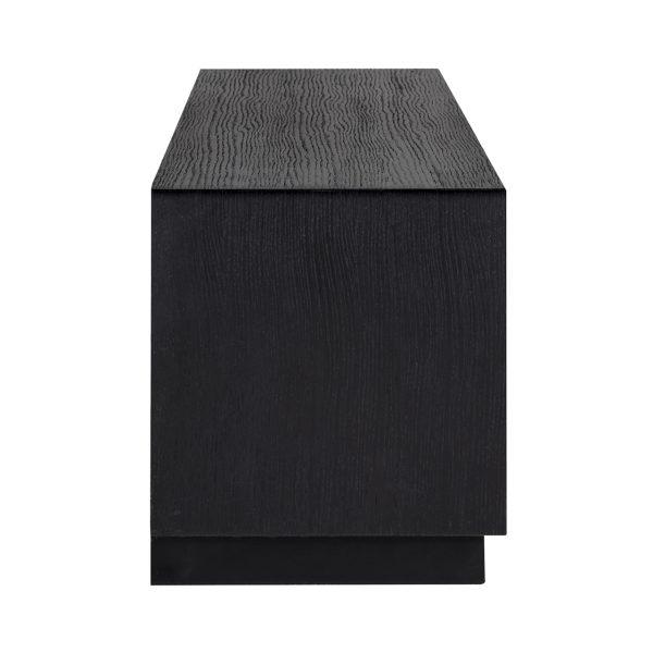 6503 BLACK -