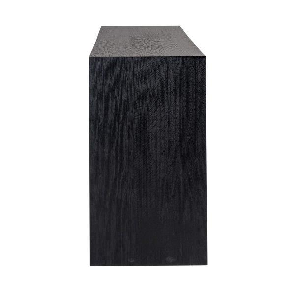 6504 BLACK -