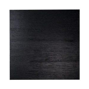 6509 BLACK -