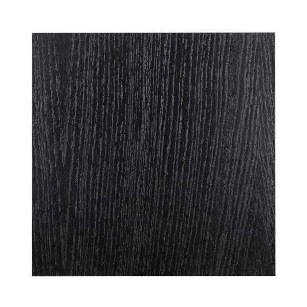 6518 BLACK -