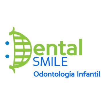 Diseño de logotipo Dental Smile