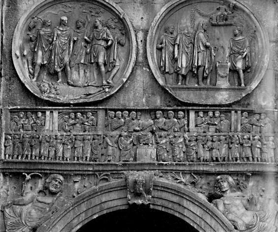 Sigurbogi Konstantíns hluti