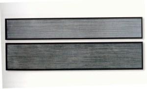 kr-gudmundss-hradar-haegar-1975