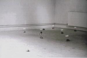 kr-gudmundsson-skulptur-galleri-sum-1971