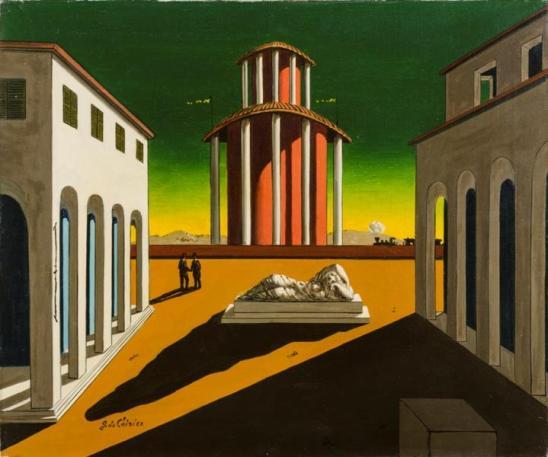 big_1948_piazza_d__italia_con_arianna_olio_su_tela_cm-_50x60