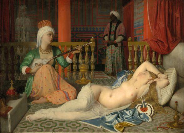 ingres_odalisque_with_slave.1840[1]