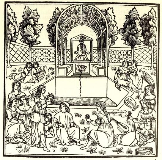 hypnerotomachia-poliphili-1499-konsert-vid-grof-lind-adonis