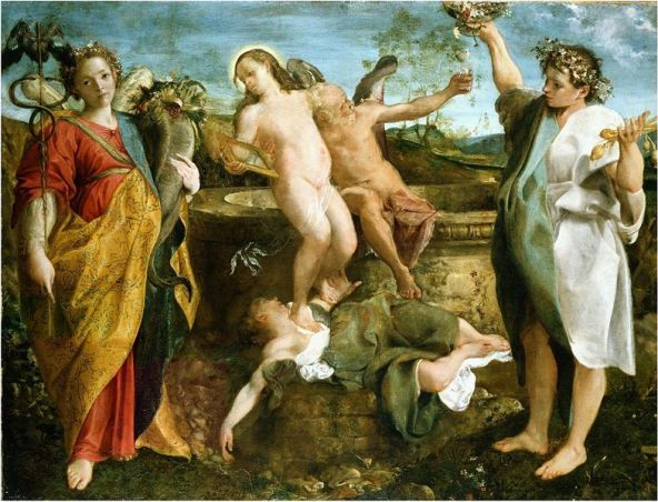 786px-carracci_annibale_an_allegory_of_truth_and_time_1584-5