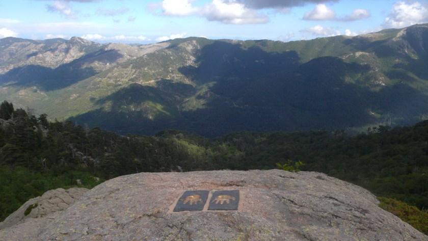 C Parmiggiani Mont d'or 4