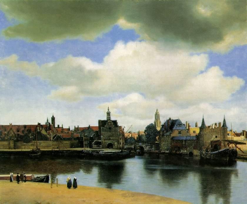 Vermeer view-delft.jpg