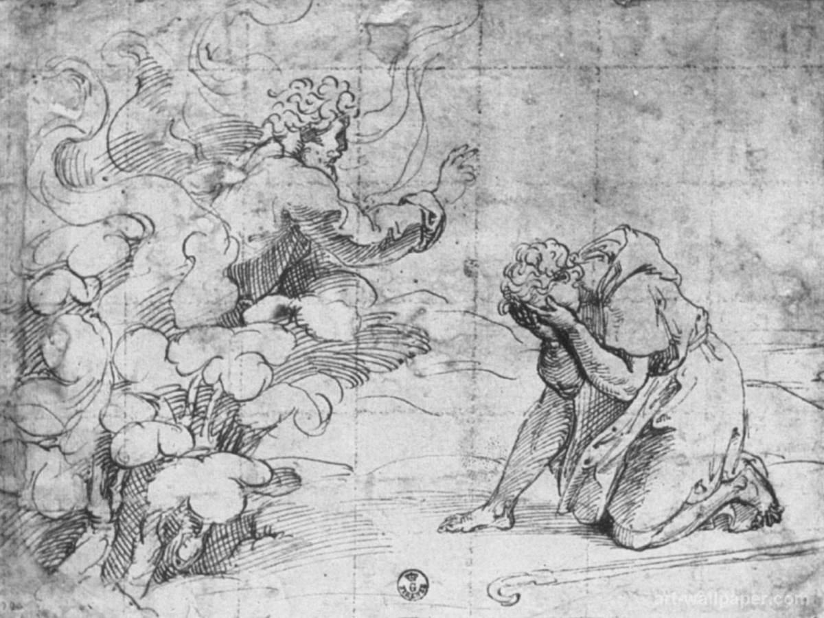 Tvær raddir um  heimspeki tungumálsins III – Agamben
