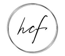HCF Manilapng