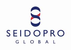 SeidoPro