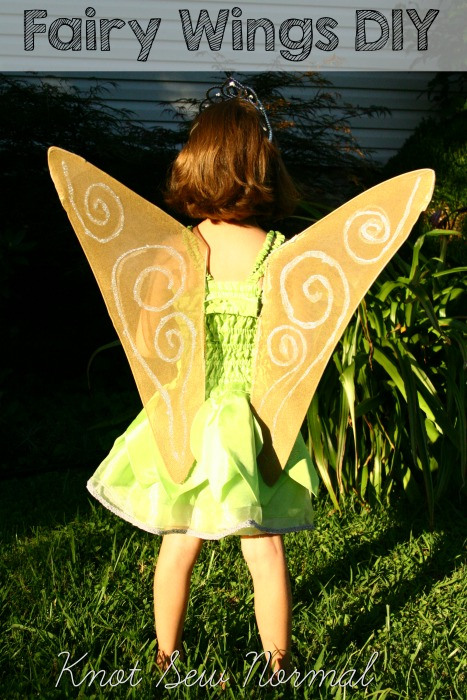 knot-sew-normal-diy-wings