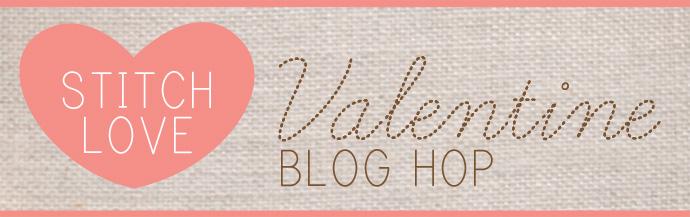 StitchLoveValentineBlogHop
