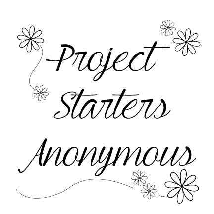 projectstartersanonymous2