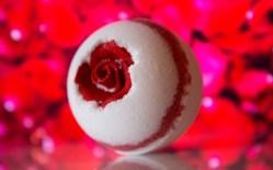 valentine_large
