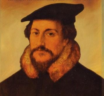 who were the huguenots huguenot australia