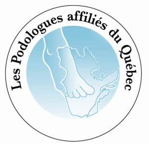 logo-dufour-podologue-podologist-queen-mary-foot-care-soins-des-pieds