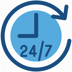 247-support-0x0