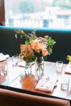flowers_table4
