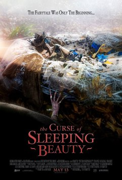 curse_of_sleeping_beauty_ver2