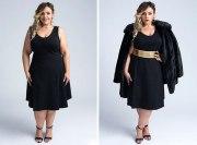dress_10_dana