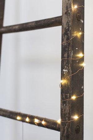 lights_copper_2