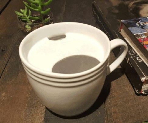 coffee-mug_cookie_1