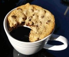 coffee-mug_cookie_3
