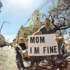 mom_fine_3
