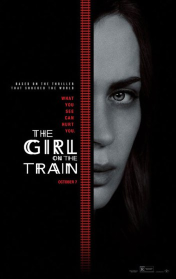 girl_on_the_train_ver2