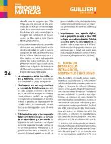 programa_guillier2